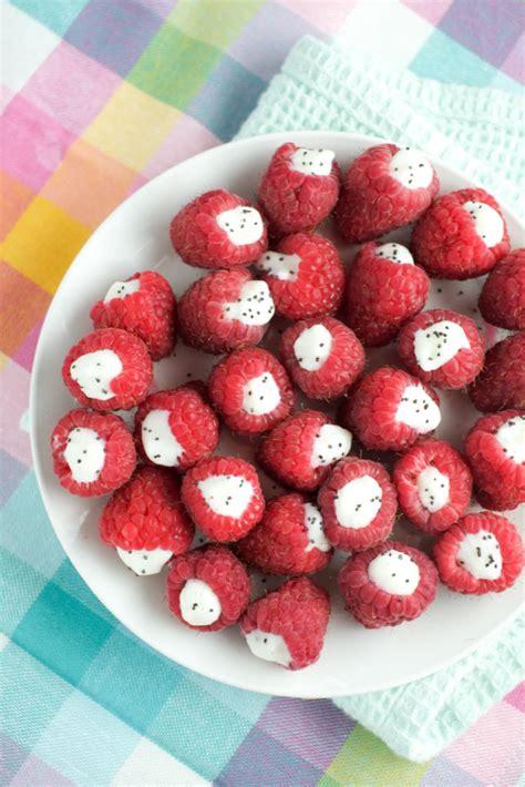 recipes with raspberries raspberries recipes