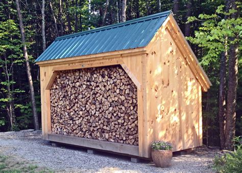 Shed Synonyms by Image Gallery Wood Sheds
