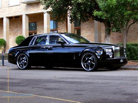 drake rolls royce phantom ferrari v16 engine ferrari free engine image for user