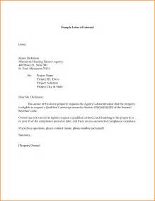 doc 9948 letter of interest sample for internal job