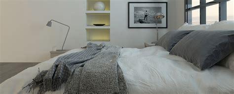 optimale luftfeuchtigkeit im schlafzimmer wieviel luftfeuchtigkeit im schlafzimmer brocoli co