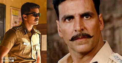 film india akshay kumar film india akshay kumar akshay kumar to play the lead in