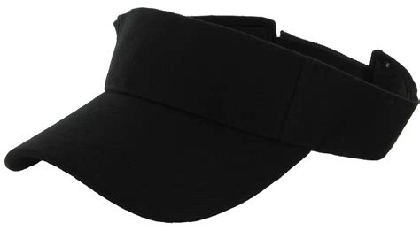 Visor R By Relvan Shop visors deals on 1001 blocks