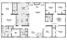 Floor And Decor Mesquite Texas 1000 ideas about modular floor plans on pinterest home
