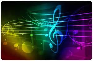 colors soundtrack color of by sayjinlink on deviantart