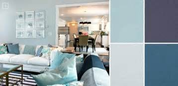 wonderful What Colour Scheme Goes With Grey #3: living-room-color-scheme.jpg