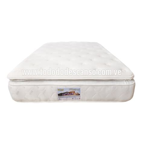 simmons colchones colch 211 n simmons beautyrest exceptionale anat 211 mico matrimonial