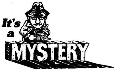 the big a stella mystery the stella mystery series volume 5 books emoneysc2 s american whiskey review 47 u big daddy
