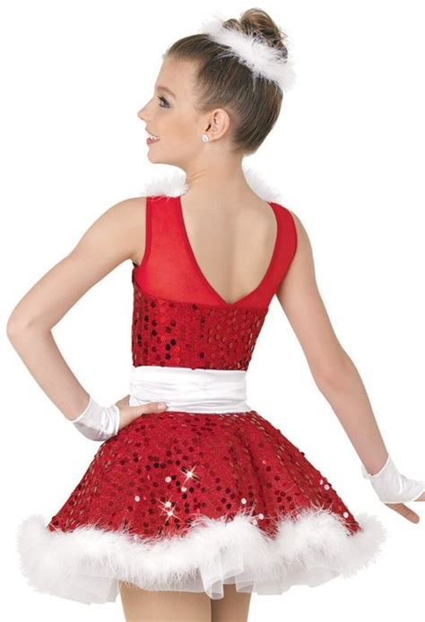 christmas attire for dance contest 33 best skate costumes images on costumes roller blading and costumes