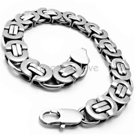 Popular Male Bracelets Buy Cheap Male Bracelets lots from China Male Bracelets suppliers on