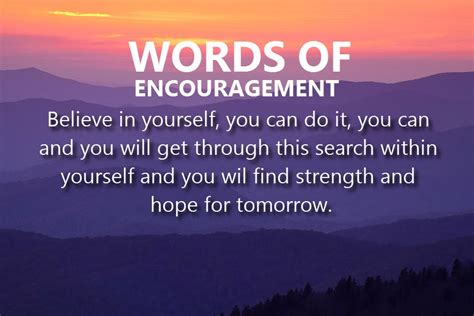 images of love encouragement the gallery for gt words of love and encouragement