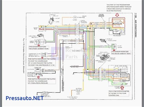2000 cadillac seville stereo wiring diagram get wiring