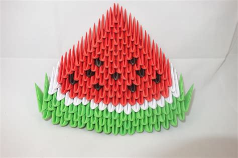 Origami Projects - origami best paper folding ideas on paper folding