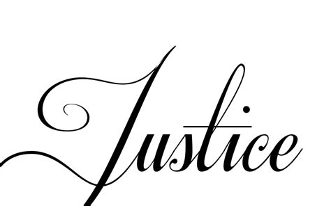 justice scale tattoo cliparts co