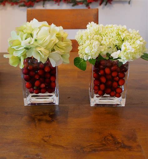 simple table decorations to make easy centerpiece ideas diy projects craft ideas