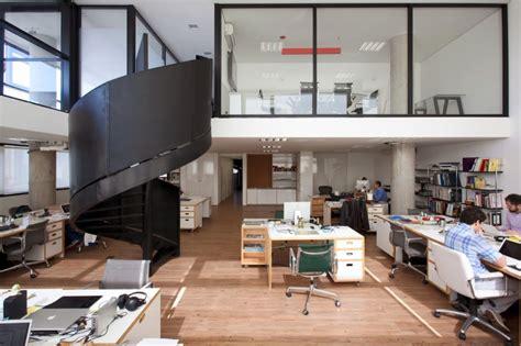 la oficina moderna planos arquitectonicos de oficinas modernas planos de