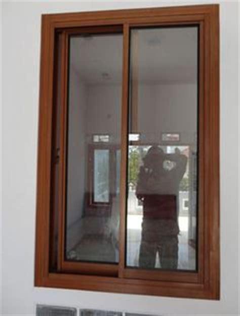 desain jendela minimalis desain jendela kamar minimalis merupakan bagian dari