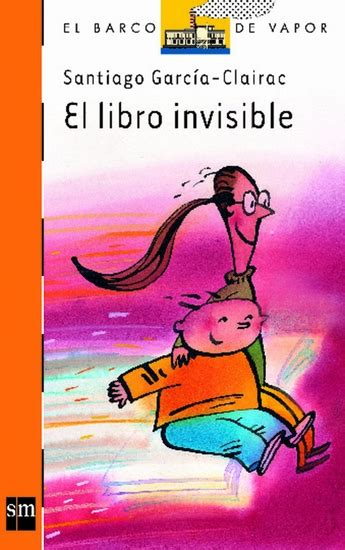 leer libro e the gay science with a prelude in rhymes and an appendix of songs translated with commentary by walter kaufmann ahora en linea el libro invisible leer libro online