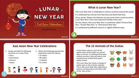 new year race story powerpoint new year powerpoint presentation ideal vistalist co
