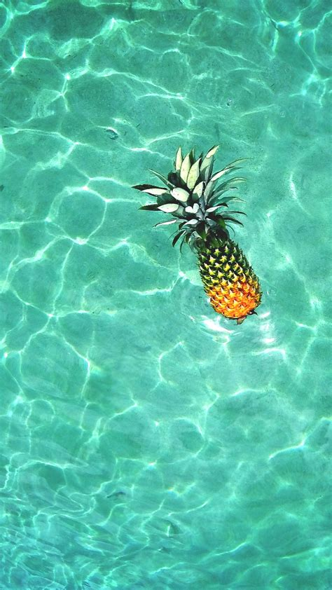 wallpaper for iphone 6 tumblr summer pineapple wallpaper iphone 6 sharovarka pinterest