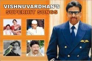 actor govinda hits mp3 dr vishnuvardhan hits