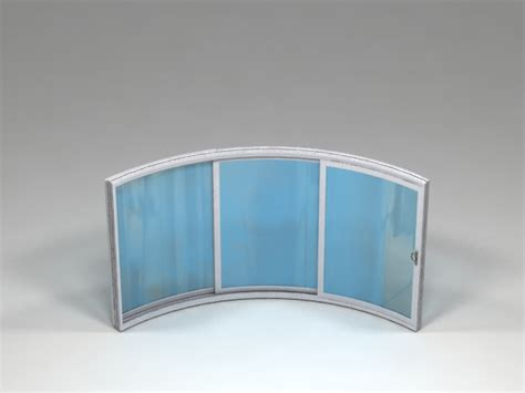 Curved Patio Doors Curved Patio Doors Balcony Systems
