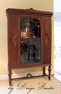 french provincial china cabinet craigslist 1000 images about hutch love on china