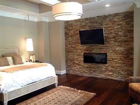 in wall ls for bedroom in wall ls for bedroom 28 images allentown set local overstock warehouse mattamy homes