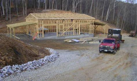 pictures stick built garage plans home plans blueprints