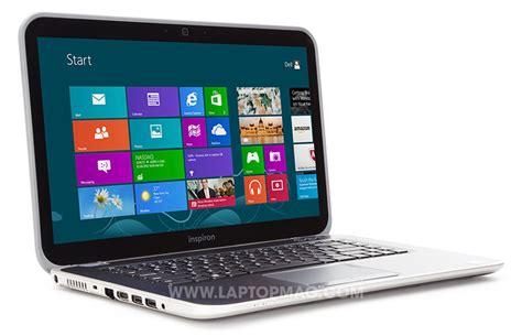 Laptop Dell Inspiron 15z dell inspiron 15z review ultraportable laptop reviews