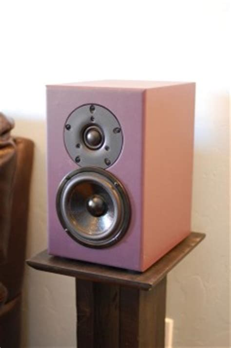 small bookshelf speakers with bass 28 images small
