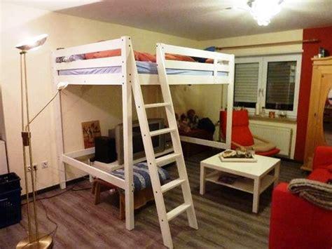 Stora Ikea by Ikea Stora Loft Bed For Small Bedrooms Http Ikea