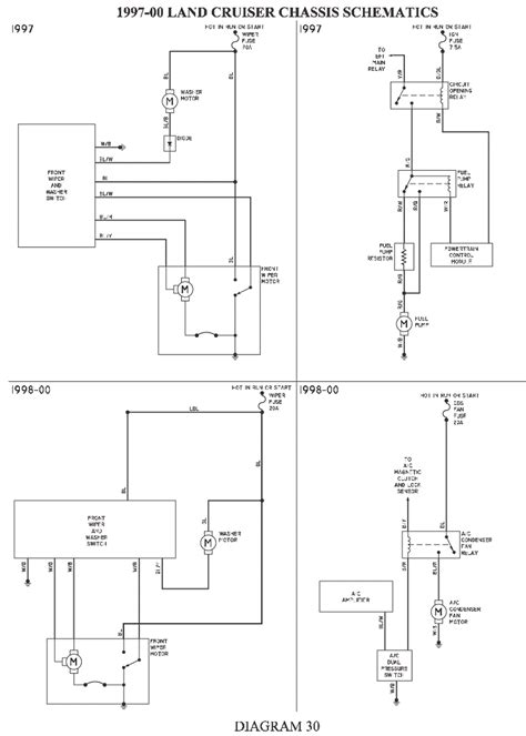 dutchmen wiring harness diagram wiring diagram with