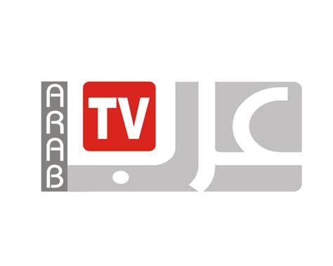 the tv arab arab tv logo by amirsakr on deviantart