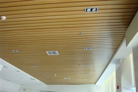paneling for ceiling ceiling panels to give decorative touch to your ceilings galilaeum home magazine site