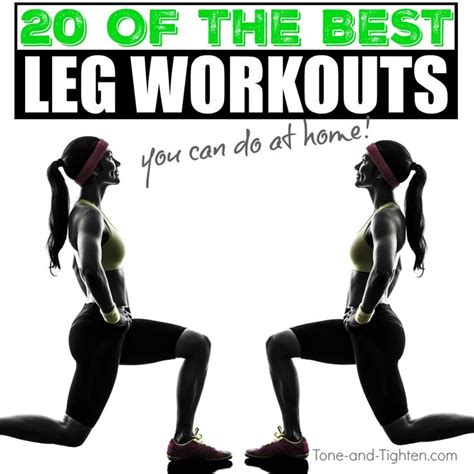 421 best images about leg workouts on leg