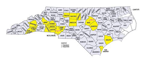 Carolina Inmate Records Carolina Inmate Directory Search