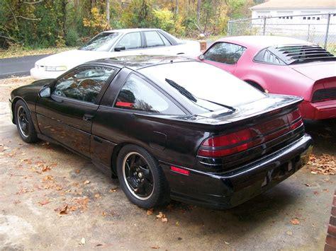 mitsubishi eclipse 1991 turbo 100 mitsubishi eclipse 1991 turbo armitage u0027s