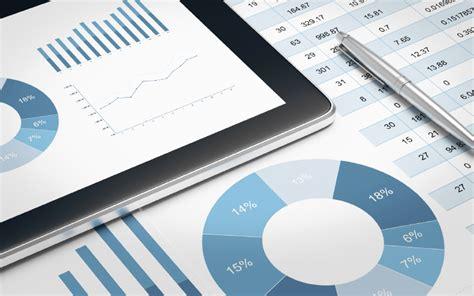 popolare fondi investimenti 187 popolare di lajatico