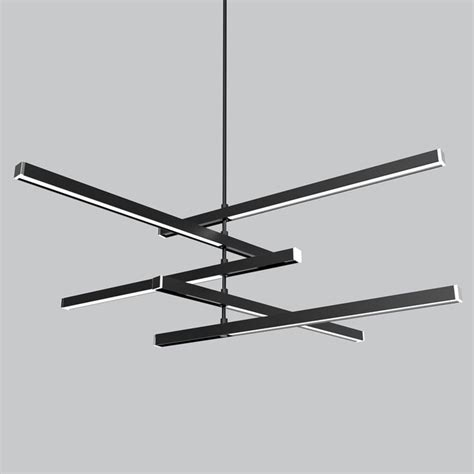 Eureka Lighting Switch Pendant Light Pinterest Eureka Lighting Fixtures