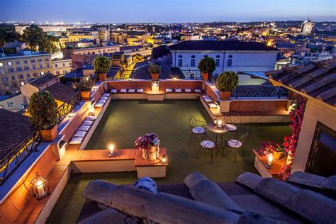 hotel centro rome italy europe hotel colosseum rome italy booking