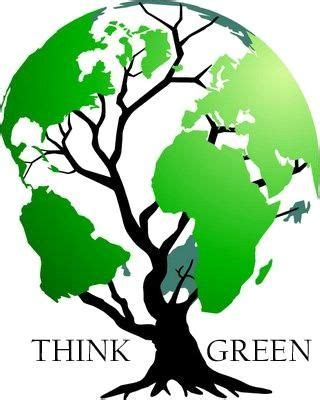 design green environment 33 best images about best green environmental logo for