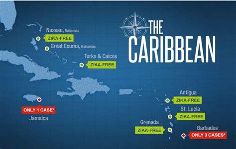 cruises zika free caribbean cruise zika risk great youmailr
