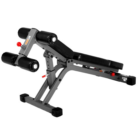 weight bench combo xmark fitness fid ab combo weight bench xm 7628 live