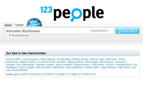 123people Search 123people Search Engine Search Site 123people Goes Image