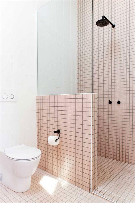 prezzi mosaico bagno bagno con pavimenti e rivestimenti in mosaico 100 idee