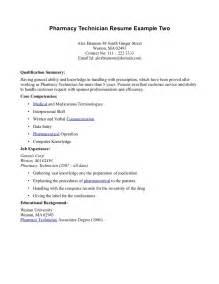 Covering Letter Wiki by Resume Letter Resume Cover Letter Sle Executive Director Resume Cover Letter