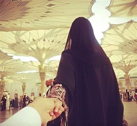 wallpaper couple islamic 167 best islam muslim couples images on pinterest