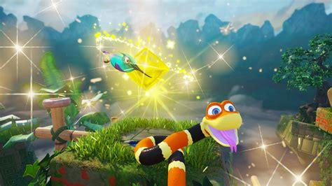 ocean of games snake pass free download ocean of games