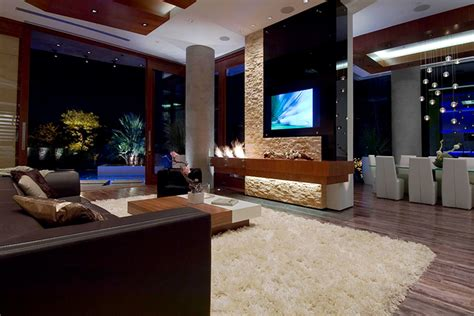 bill gates home interior 39 photos from inside the richest in the world s home